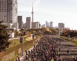 Toronto Waterfront Marathon Elevation Chart Race Event Scotiabank Toronto Waterfront Marathon Racecheck