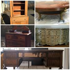 painted furniture ideas. Before And After Furniture Makeovers, Projects, Painted Furniture, Ideas, Ideas