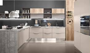 Cucine con pavimento grigio ~ duylinh for .