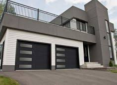 mid century modern garage doors with windows. Hormann SPU F42 Sectional Garage Door By ABi | Pinterest Doors, Doors And Mid Century Modern With Windows T