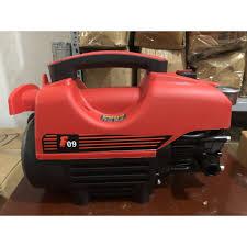 Máy xịt rửa xe cap áp F09