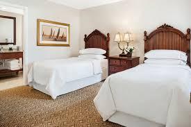 2 bedroom hotels in orlando fl. bedroom:2 bedroom hotels in orlando best 2 home design great fl e