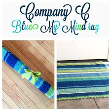 company c area rugs