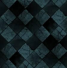 black floor texture. Simple Floor Blue Floor Tiles Texture On Black