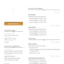 resume template mit mit resume format mit sloan resume format worktoolstore co