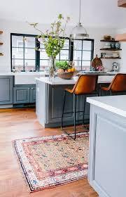 architecture small kitchen sink rugs trends best 25 kitchen rug ideas on in kitchen rug