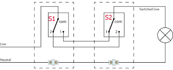 switch wiring diagram how to wire a 2 way light switch wiring Trinary Switch Wiring Diagram 2 way switch wiring diagram 2 way switch wiring diagram switch wiring diagram two way switch diagram switch wiring diagram for trinary switch wiring diagram autocar