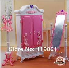 diy barbie doll furniture. wonderful doll free shipping best girls gifts diy accessories wardrobedressing  mirrorhangers doll furniture doll for barbie dollin dolls accessories from  with diy barbie
