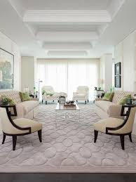 area rug living room home design ideas pictures remodel family room area rug