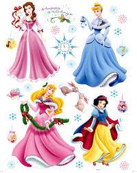 Coloriage Princesse Disney No L Imprimer