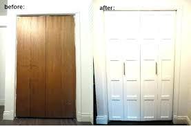 wood bifold closet door solid wood closet doors solid wood interior closet door jeld wen flush wood bifold closet door
