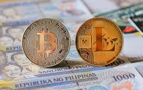 Bangko sentral ng pilipinas has registered several accepted cryptocurrencies aside from bitcoin. 67 Million Philippines Regulator Expects Windfall From Crypto Exchange Licensing