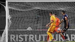 Il Chievo Vr è rimasto in Serie B... e non è un errore !