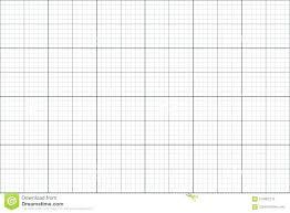 Free Graph Paper A4 Template Axis Jordanm Co