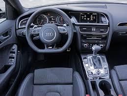 2015 audi a4 interior. Delighful Interior Throughout 2015 Audi A4 Interior