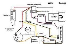 similiar f150 alternator wiring keywords need wiring diagram for alternator on81 f150 solved fixya