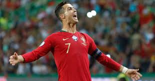 The force behind the p0wer at man u also man u > arsenal + chelsea. Cristiano Ronaldo Tempted By Offer To Return To Man Utd Claims Journalist