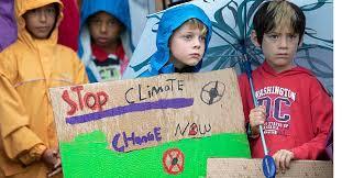 Résultats de recherche d'images pour «climate justice uk»