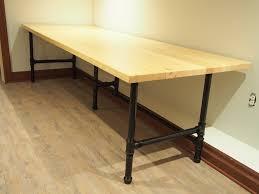 dual desk bookshelf small. Full Size Of Desk:small Oak Corner Desk Dual Computer Hutch With Doors Bookshelf Small E