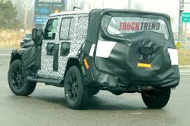 2018 jeep hardtop. Fine Jeep PrevNext Inside 2018 Jeep Hardtop