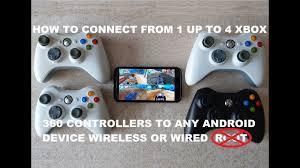 Sonka ismételt Palást xbox 360 wireless controller android tv -  thatsoundsokay.com