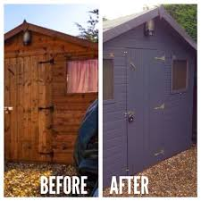 prissy design diy shed cost 4 diy refurbishment on tiny home