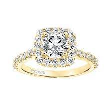 a t thomas jewelers in lincoln ne jewelry bridal jewelry enement rings