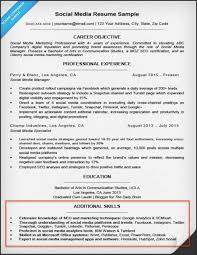 Zoho Resume Template Best of Resume Templates Zoho Resume Template Resume Examples For Skills