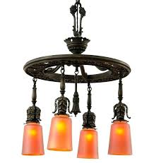 reproduction victorian lighting reproduction chandeliers reproduction victorian oil lamps uk