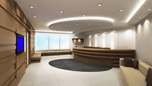 office reception interior. Interesting Interior Ravishing Office Reception Counters Kids Room Interior On 282018  Decoration Ideas With