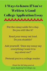 essay essay write my write my college essay for me photo resume essay reasons to volunteer at a hospital essay volunteerism essay write