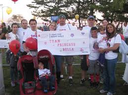 if you know of any fundraising events in staten island or for staten island based charity organizations please email us at jcintron sipa com