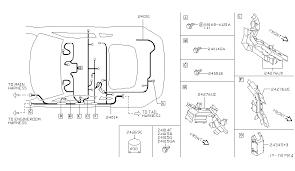 350z wiring diagram simple wiring diagram 350z wire diagram wiring diagram site 350z engine wiring diagram 350z wiring diagram