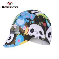 top 10 <b>helmet mountain bike helmet</b> cycling <b>helmet</b> ideas and get ...