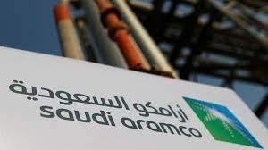 أعـلنت أرامكو السعودية نتائجها عن الربع الأول من عام 2021 وعن توزيعات الأرباح عن الفترة ذاتها بتاريخ 04 مايو 2021. Saudi Aramco Hints At Future Yuan Bonds In Potential Coup For China Nikkei Asia
