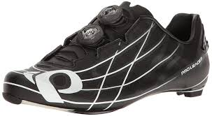 Cycling <b>Shoes</b> & Handbags Pearl <b>Izumi</b> Pro Leader Iii Cycling <b>Shoe</b>