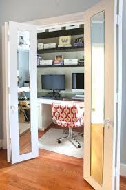 amusing design home office bedroom combination. Amusing Office In Bedroom Ideas 1 Layout Conference Room Decorating Design Home Combination O
