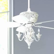 fabulous chandelier ceiling fans with kichler ceiling fans with dining room chandeliers
