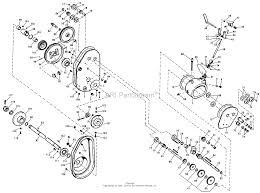 Lawn mower transmission parts lawnmowers allis chalmers c wiring diagram diagram lawn mower transmission parts lawnmowershtml