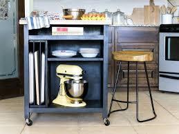 small kitchen island. Small Kitchen Island Cart Metal Base