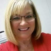 Vicki Hays - Secretary II/Contracts Manager - First 5 Lake County | LinkedIn