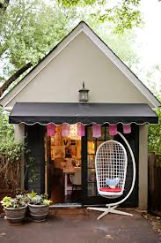 shed lighting ideas. Awesome She Sheds And Why You Need One Too. Sewing StudioShed Lighting IdeasOutdoor Shed Ideas I