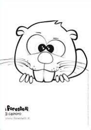 82 Immagini Di Animali Da Disegnare Facili Resume Simple Templates