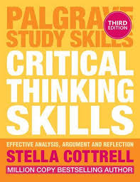 Study Skills   Palgrave Higher Education BMJ Open