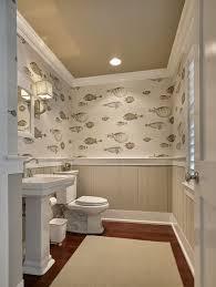 best ideas about plastic wall cladding on diy basement plastic wall sheets bathroom