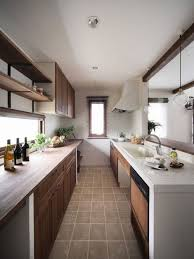 100 Kitchen with Tile Countertops Ideas Explore Kitchen with Tile