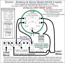 wiring diagram for ceiling fan bay fan switch wire diagram 4 wiring diagrams ceiling electrical wiring