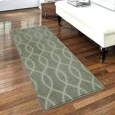 ikea outdoor rug home imperial rug runners outdoor rugs carpet runner ikea outdoor rug canada
