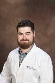 faculty jason boudreaux md received his medical doctorate from lsu school of medicine in new orleans and completed his residency the lsu olol psychiatry