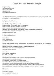 sample resume with interests section resume examples for skills